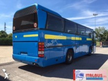Vedere le foto Pullman Neoplan N 212 H