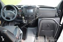 minibús Mercedes Sprinter 519 cdi aut 18pl 2018y Diesel Euro 6 nuevo - n°2234863 - Foto 4