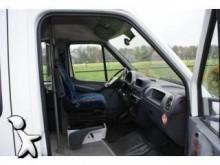minibus Mercedes Sprinter 313 CDI Hoog Lang 14 Persoons Gazoil occasion - n°246902 - Photo 4