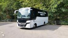 Ver las fotos Autobús Indcar Next L7
