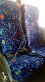 Zobaczyć zdjęcia Autobus Iveco D-43