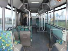 Zobaczyć zdjęcia Autobus Renault AGORA