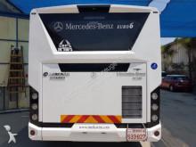 neu Mercedes Linienbus Merkavim Pioneer Diesel Euro 6 - n°2752482 - Bild 4