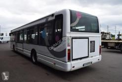 Voir les photos Autobus Renault Irisbus PS09B7 6R