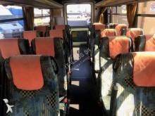 Voir les photos Autobus Iveco 59.12