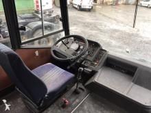 gebrauchter Renault Omnibus Überland PC27 Diesel Euro 0 - n°2806937 - Bild 4