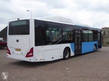 Voir les photos Autobus nc EBUS 12 GREENCITY full electric