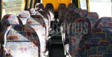 gebrauchter Iveco Kleinbus A65C17 CARBUS Diesel - n°2862044 - Bild 4