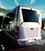 gebrauchter Iveco Kleinbus A50C17 22P+1 FERQUI Diesel - n°2883944 - Bild 4