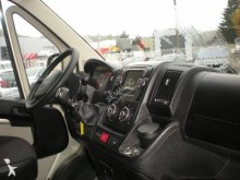 Voir les photos Autobus Peugeot BOXER ACTIVE 130 BVM6
