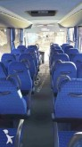 Voir les photos Autobus Isuzu turquoise 33+1 euro6