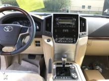 nieuw minibus Toyota Land Cruiser GXR - n°2948839 - Foto 4