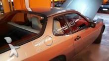 Ver las fotos Autobús nc Porsche - 924 2.0