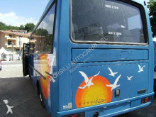 Vedeţi fotografiile Autobuz Iveco 315