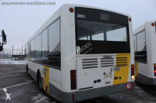 Voir les photos Autobus Jonckheere Transit 2000