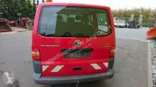 Voir les photos Autobus Volkswagen Caravelle