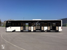Voir les photos Autobus MAN Cielo 2000