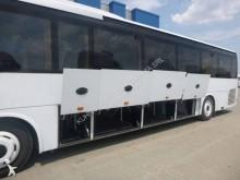 Vedeţi fotografiile Autobuz Irisbus Evadys H