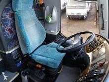 Voir les photos Autobus Noge TOURING