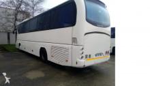 Voir les photos Autobus Neoplan TOURLINER