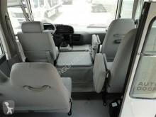 Prohlédnout fotografie Autobus Toyota