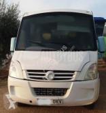 Voir les photos Autobus Iveco 65C17 ANDECAR