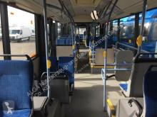 Voir les photos Autobus Volvo 7700 A, Euro V, 51 Sitze, Rampe, Fahrerklima
