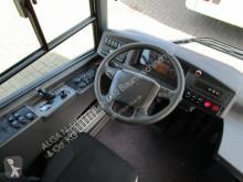 Voir les photos Autobus Volvo 7700, Euro 4, Klima, Rampe