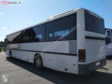 Zobaczyć zdjęcia Autobus Setra 315 UL