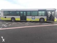 Vedeţi fotografiile Autobuz Heuliez GX 327