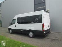 Zobaczyć zdjęcia Autobus Iveco DAILY 35S130