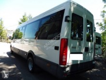 Voir les photos Autobus Iveco