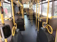 Prohlédnout fotografie Autobus Irisbus Agora