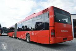 Ver as fotos Camioneta MAN A23 Lion's City / O 530 G / Citaro / Klima
