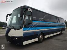 Prohlédnout fotografie Autobus Bova FHD 12-370