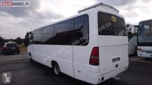 Zobaczyć zdjęcia Autobus nc MERCEDES-BENZ - MEDIO 814 815 818