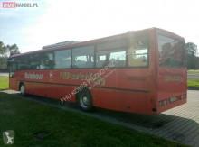 Zobaczyć zdjęcia Autobus nc MERCEDES-BENZ - 408 KLIMATYZACJA