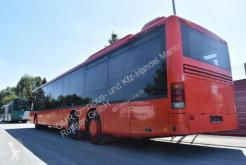 Prohlédnout fotografie Autobus Setra S 319 NF / UL / 550 / 316 / 530