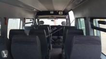 Voir les photos Autobus Renault
