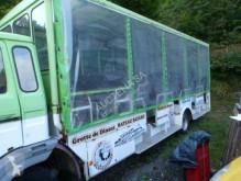 Voir les photos Autobus Renault Midliner S150