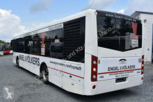 Ver as fotos Camioneta VDL Citea / CLF 120-310 / Citaro / A 20 / O 530