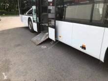 Ver as fotos Camioneta Setra