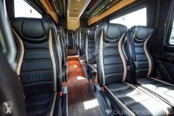 Vedere le foto Pullman Mercedes Sprinter 519 cdi 19+1+1 places