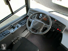 Ver as fotos Camioneta Volvo 7700/Klima/Euro IV/Retarder/Kneeling