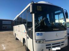 View images Otokar NAVIGO EURO 5 bus