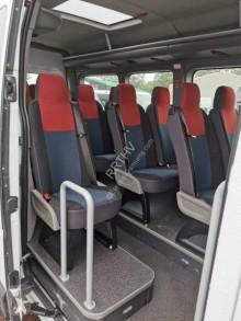 Ver as fotos Camioneta Renault