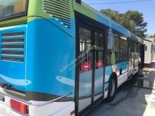 Voir les photos Autobus Irisbus IVECO 2ème generation CURSOR 8