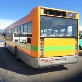 Voir les photos Autobus MAN MAN NL 222