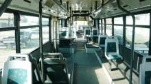 Voir les photos Autobus Pegaso 6425.62