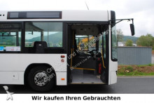 Voir les photos Autobus Volvo 7700 / 8700 / 415 / 530 / Lion´s City /14x vorh.